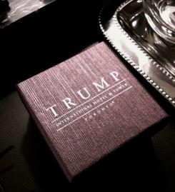 SAG_Trump Hotel Truffle_01