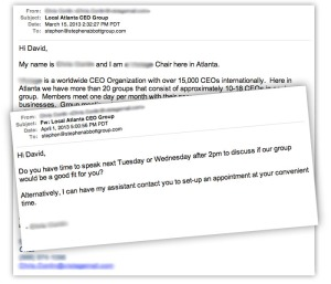 SAG_CC Email Blunder_01