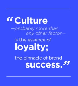 SAG_Post Quote_Culture-Success